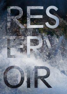 Reservoir-publicaton-interdisciplinary-scientists-artists-regina-hügli